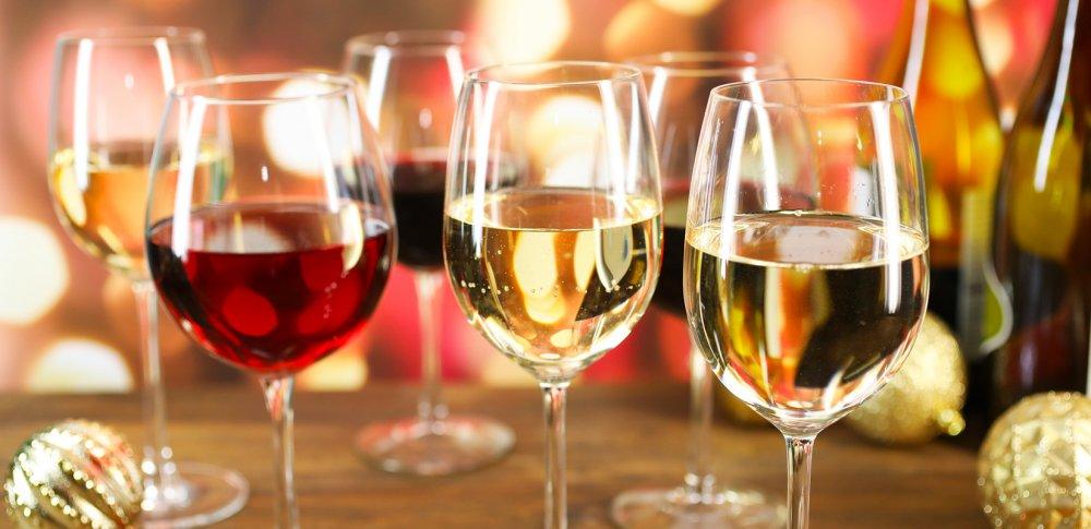 !!! Livraison gratuite de vins à tarif producteur !!!