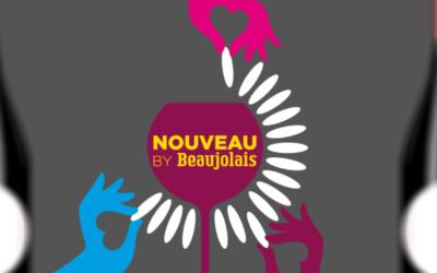 Beaujolais nouveau !